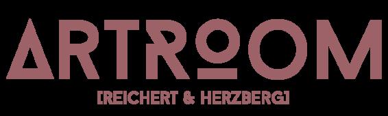 Friseursalon Schweinfurt - ARTROOM Reichert Herzberg